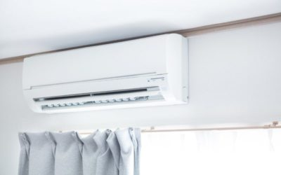 4 Benefits of Choosing a Ductless Mini-Split AC System in Eaton, CO